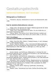 Literaturhinweise fur das Fach Farbtechnik und Raumgestaltung.pdf