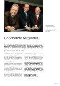 In Bewegung - Raiffeisen - Seite 3
