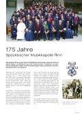 In Bewegung - Raiffeisen - Seite 5