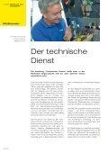 In Bewegung - Raiffeisen - Seite 6
