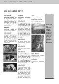 Die Einsätze 2010 - Seite 4