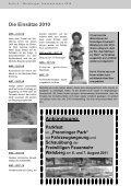 Die Einsätze 2010 - Seite 6