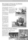 Die Einsätze 2010 - Seite 7