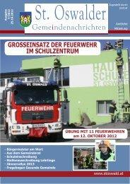 3,21 MB - Marktgemeinde St. Oswald bei Freistadt
