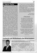 (2,49 MB) - .PDF - Seite 3