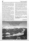 (2,49 MB) - .PDF - Seite 4