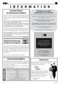 11807 Rum-Journal 3/03 - Marktgemeinde Rum - Land Tirol - Seite 2