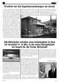 11807 Rum-Journal 3/03 - Marktgemeinde Rum - Land Tirol - Seite 5