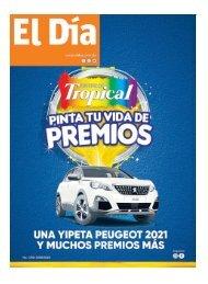 Edición impresa 02-11-2020