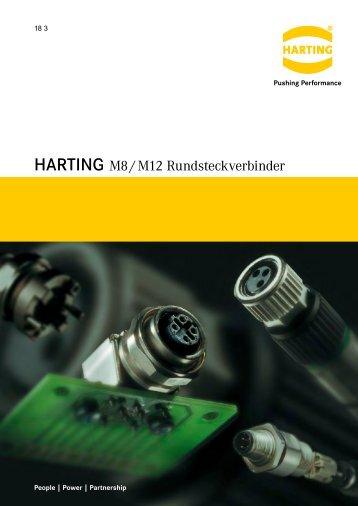 harax - Harting