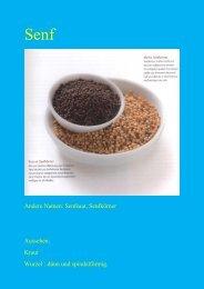 senf1.pdf