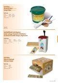 Kalte Saucen - bei Hügli Food Service - Seite 5