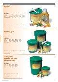 Kalte Saucen - bei Hügli Food Service - Seite 6