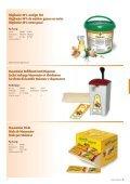 Kalte Saucen - bei Hügli Food Service - Seite 7