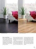 PARQUET - Page 5