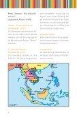 Vietnam - FWU - Seite 4