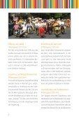 Vietnam - FWU - Seite 6