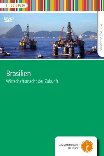 Brasilien - FWU