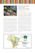 Brasilien - FWU - Seite 5