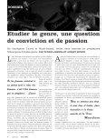 """Thomas Austenfeld """"Die Universität Frei - burg hat seit ihren ... - Seite 6"""