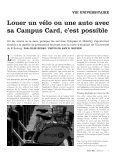 """Thomas Austenfeld """"Die Universität Frei - burg hat seit ihren ... - Seite 7"""