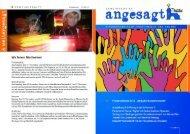 angesagt-nov.pdf (3.22 MB) - Evangelische Kirchengemeinde ...