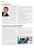 1111 - Weitblick - Seite 4