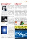 1111 - Weitblick - Seite 5