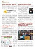 1111 - Weitblick - Seite 6