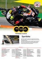 RIDEFAST Magazine October 2020 - Page 3