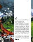 Spiel der Elemente - Genossenschaft Elektra, Jegenstorf - Seite 5