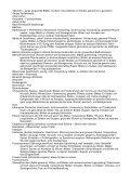 Der Essbare Garten - Page 2