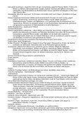 Der Essbare Garten - Page 3