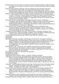 Der Essbare Garten - Page 5