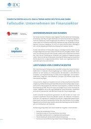 IDC Cyber Security DE-2020-Fallstudie-Trend-Micro