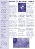 bequemer – thoska-Kasse DSW – Mensatagung in Jena 2007 - Page 2