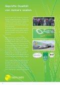 Q-Gras - Meiners Saaten - Seite 2