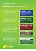Q-Gras - Meiners Saaten - Seite 4