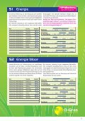 Q-Gras - Meiners Saaten - Seite 5
