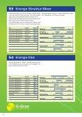 Q-Gras - Meiners Saaten - Seite 6