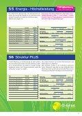 Q-Gras - Meiners Saaten - Seite 7