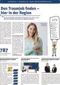 BILDUNG2020_E-Paper - Seite 4