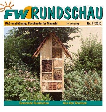 Zollfrank Solar- & Haustechnik GmbH - Freie Wähler Landkreis Fürth