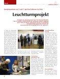 Schulprojekt Wasser - Stadtwerke Geldern - Seite 4