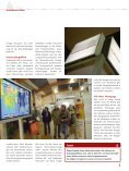 Schulprojekt Wasser - Stadtwerke Geldern - Seite 5