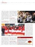 Schulprojekt Wasser - Stadtwerke Geldern - Seite 7