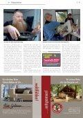 HALTERN AM SEE - Lokallust - Seite 5
