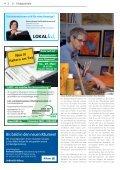HALTERN AM SEE - Lokallust - Seite 6
