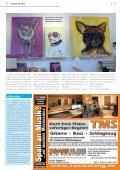 HALTERN AM SEE - Lokallust - Seite 7