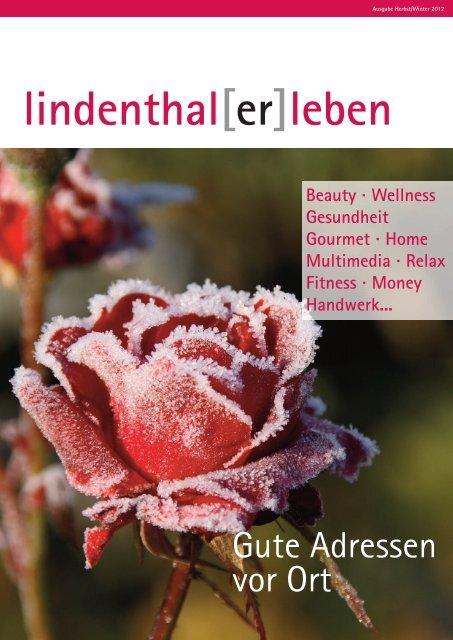 lindenthal erleben 02-2012 - Zollstock[er]leben